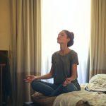 4 tips voor een relaxter leven!