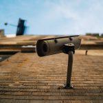 Videodeurbellen versus slimme camera's voor thuisbeveiliging