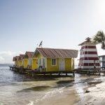 10 tips voor je vakantie op een vakantiepark