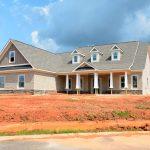 Hoe kies je de juiste zoldertrap voor je huis?