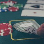 De beste casino's