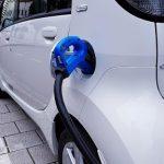 Elektrisch rijden als ondernemer