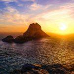 Dit moet je zeker doen tijdens vakantie op Ibiza