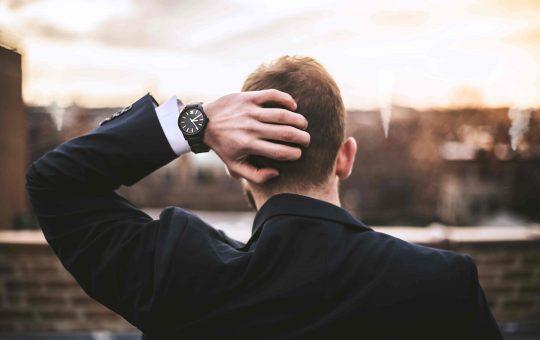 Zo kies je het perfecte horloge