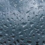 Wat is een waterdrukregelaar en waarom heb ik er een nodig?
