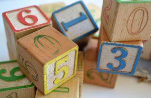 Zo koop jij het beste educatieve speelgoed voor jouw kind