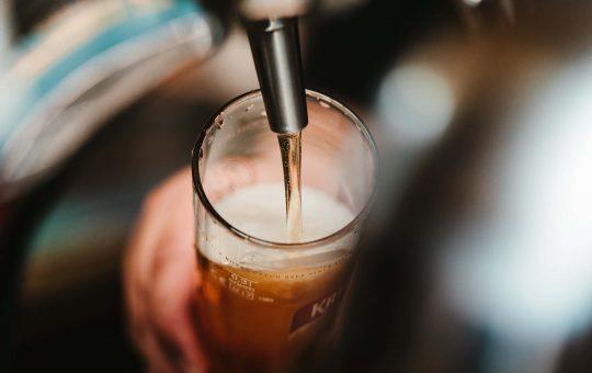 De leukste bier cadeaus